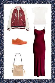 fashion tips that will get people noticing you party dress style tips holiday party