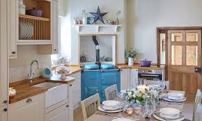 home interior ideas ideal home kitchen bathroom bedroom and living room ideas