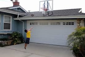 Indoor Wall Mounted Basketball Hoop For Boys Room Basketball Hoops At Home Things You Should Remember