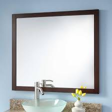 bathroom mirrors vanity mirrors signature hardware