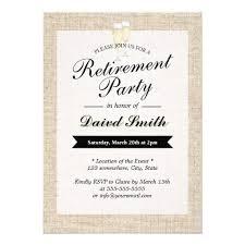 retirement party invitations most popular retirement party invitations custominvitations4u