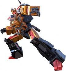 razorclaw apk transformers earth wars mobile page 2 tfw2005 the 2005