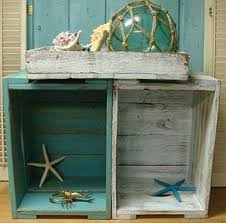 nautical bookshelves and bookcases