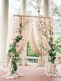 wedding arch decorations 20 beautiful wedding arch decoration ideas for creative juice