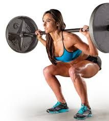 Bench Squat Deadlift Workout Boost Your Bench Press Squat And Deadlift