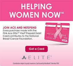 elite debit card pink ace elite visa prepaid debit card ace express