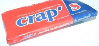 Top Chocolate Bars Uk 15 Hilariously Inappropriate Sweet Names Including Camel Balls