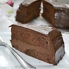 what u0027s cooking kavita u0027s kitchen chocolate cake with chocolate