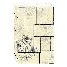 photo album refill pages 4x6 3 ring 3 ring photo album 504 pockets hold 4x6 photos floral