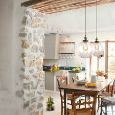 clear glass pendant lights for kitchen island tags mini pendant