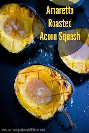 amaretto roasted acorn squash 2 cek 683x1024 jpg