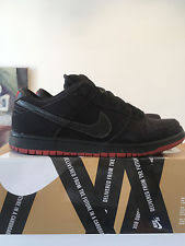 Nike Levis levis x nike clothing shoes accessories ebay