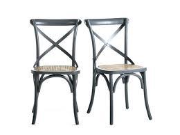 chaises de cuisine chaise a but stuckys info