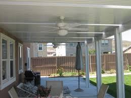aluminum patio covers seamless rain gutters specials showroom