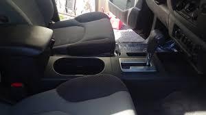 nissan pathfinder airbag recall 2005 nissan xterra airbag module location youtube