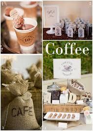coffee wedding favors coffee wedding favors