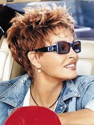 hair styles for over seventy hairstyles for women over 70 short wigs for women over 50