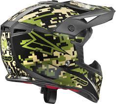axo motocross boots axo jump camo cascos off road negro verde axo mx gear outlet