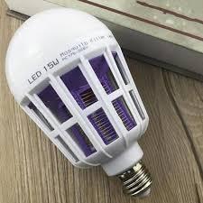 insect killer light bulb light bulb zapper sixty six depot