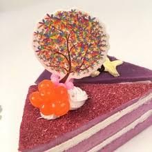 birthday wish tree buy birthday wishes child and get free shipping on aliexpress