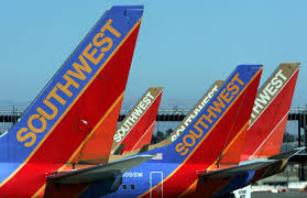 Southwest Flight Deals by Southwest Flight Deals Dwym