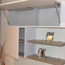 obi mensole mobili ingresso obi ispirazione di design interni