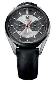 tag heuer watches iconic watches for men that have endured the test of time the