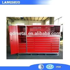tool boxes customized tool box side cabinet with 32 year
