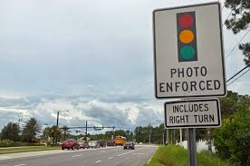 red light cameras miami locations council makes changes to photo red regulations srtc