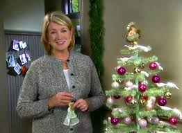 dresden ornaments with martha stewart how to make antique