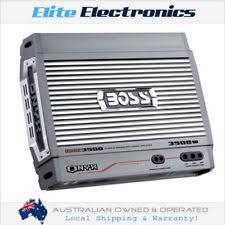 audiopipe apk 3500 audiopipe apk 3500 car ebay