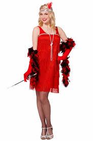 15 best flapper costumes for halloween 2017 flapper