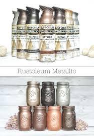 best 25 spray painting metal ideas on pinterest rustoleum spray