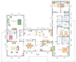 floor plan for floor plans with courtyard in the middle alovejourney me