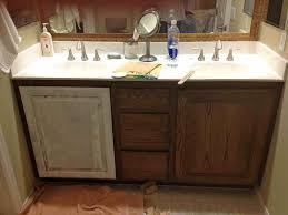 replacement kitchen cabinet doors and drawers mdf replacement cabinet doors and drawer fronts unfinished