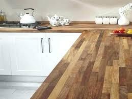 cheap diy kitchen ideas diy kitchen countertops wood ximeraofficial org