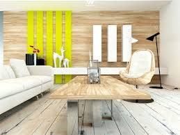 jugendzimmer asiatisch kommode groß kommode gro mobileur