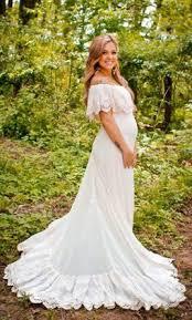 wedding boho dress boho wedding dresses preowned wedding dresses