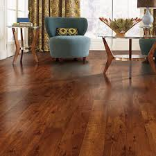 raschiato 5 wide by mohawk hardwood flooring