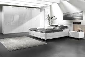 schlafzimmer swarovski wellemöbel chiraz polsterbett 42521 kopfteilverstellung kunstleder