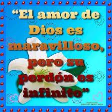 bajar imágenes de amor cristianas imágenes cristianas banco de imagenes el amor de dios imagen gif