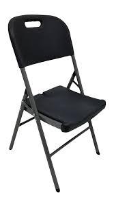 Folding Chairs Portable Heavy Duty Folding Chairs 400 Lb Capacity U0026 Bigger For