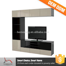 Tv Unit Furniture Living Room Cabinet Wall Units Living Room Cabinet Wall Units