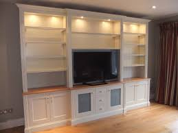living room cabinets with doors wall units amazing living room storage cabinets hand painted
