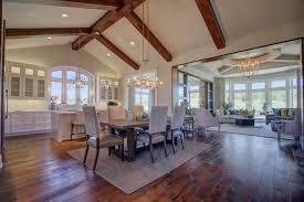 Lloyds Luxury Home Design Inc Real Estate U2013 Loch Lloyd