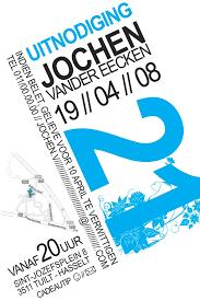 284 best invitation ideas images on pinterest invitations cards