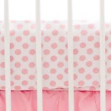 Mix And Match Crib Bedding Coral Crib Bedding Coral Baby Bedding Baby Bedding