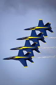 free stock photo of aerobatics aircraft airplanes