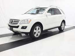 2010 mercedes ml350 export used 2010 mercedes ml350 4matic white on beige