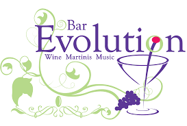 purple martini clip art bar evolution barevolutionbatavia